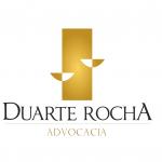 Duarte Rocha Advocacia