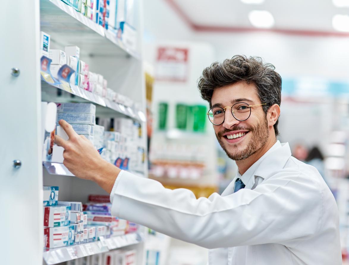 Farmácias e Tributação Dupla de PIS/COFINS